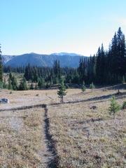 [Cariboo Meadows]